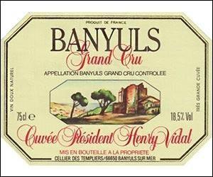 banyuls-grand-cru-